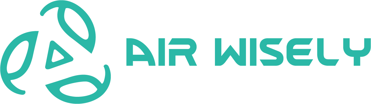 Air Wisely