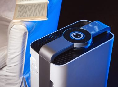 Best Air Purifier and Humidifier Combo