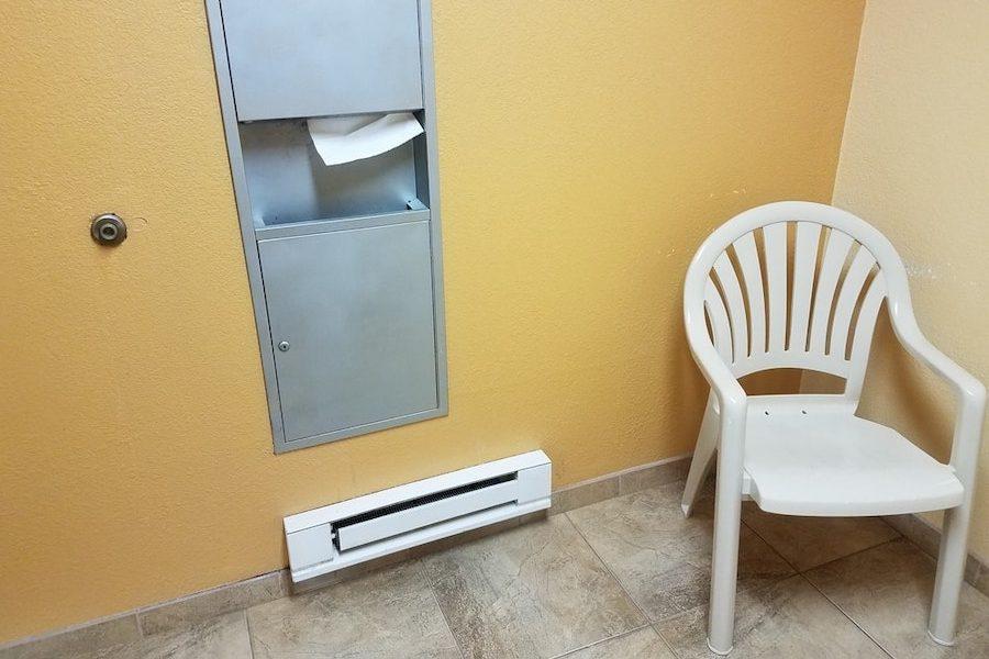 best hydronic baseboard heaters