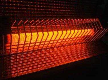 Best Infrared Heaters
