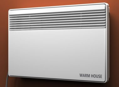 Best Electric Wall Mounted Heaters