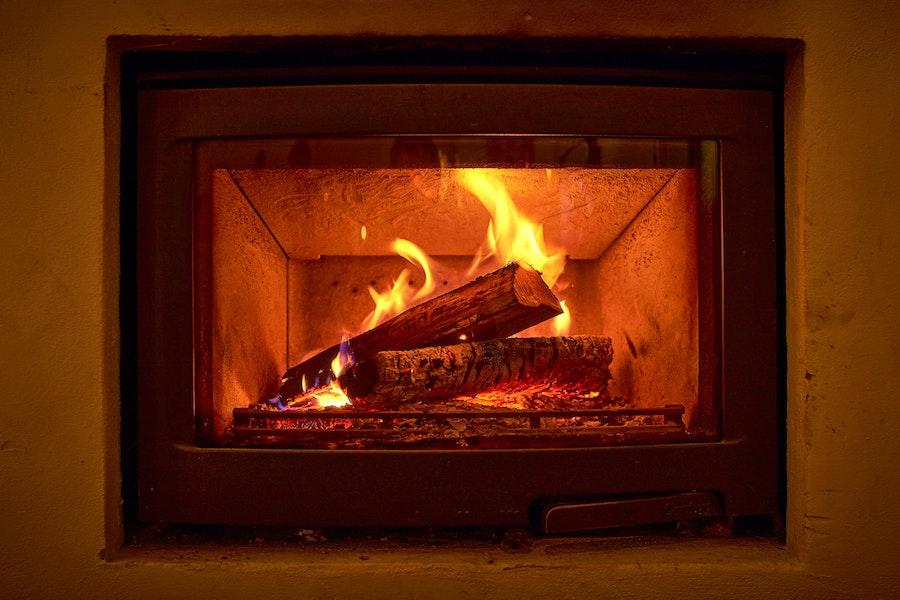best gas fireplace insert