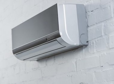 Best Ductless Mini Split Air Conditioners