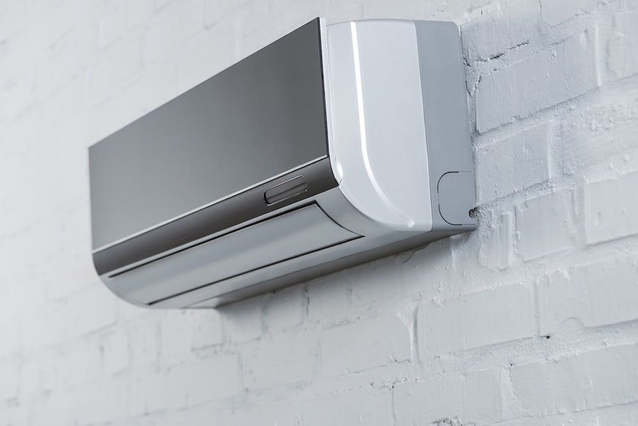 best ductless mini split air conditioner