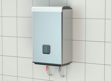 Common Tankless Water Heater Problems And How To Solve Them